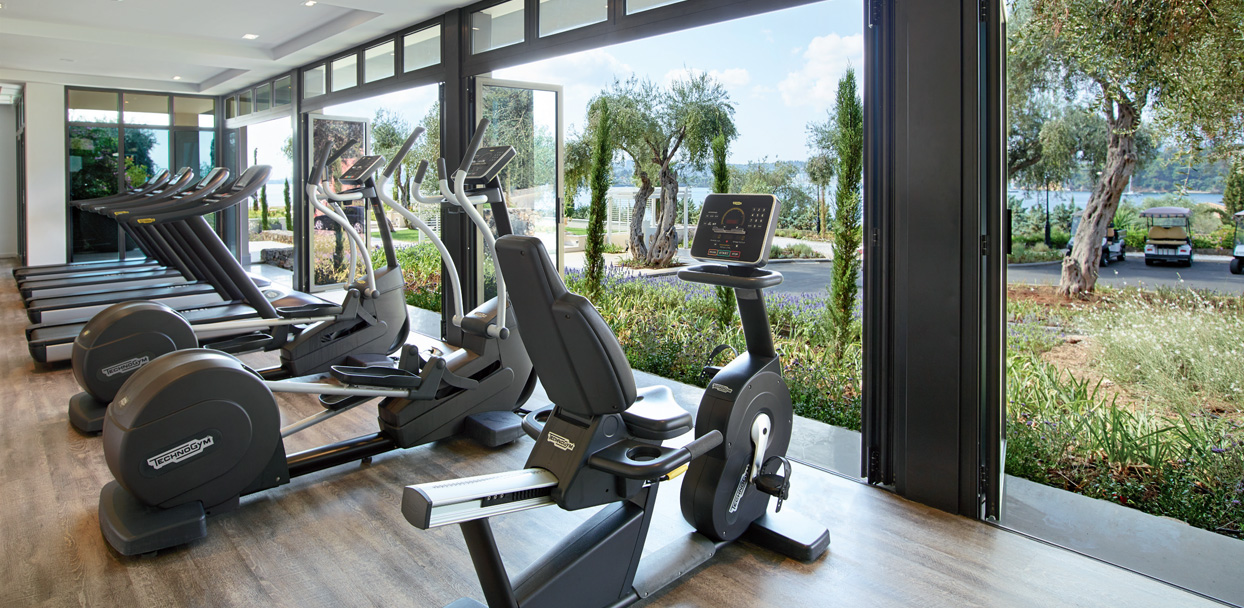 04-gym-corfu-imperial-luxury-holidays