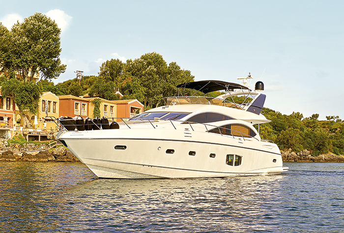 corfu-imperial-vip-yachting-services