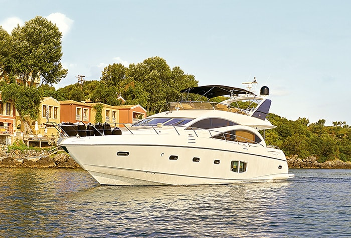 corfu-imperial-vip-yachting-services-sailing