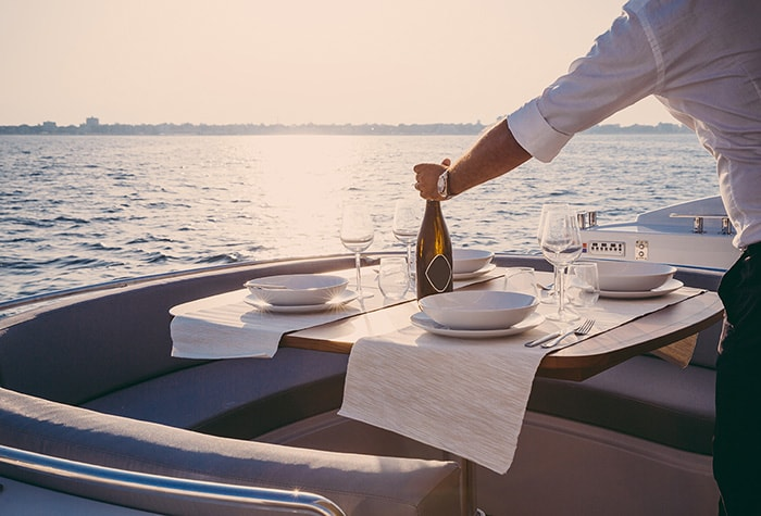 corfu-imperial-yachting-services