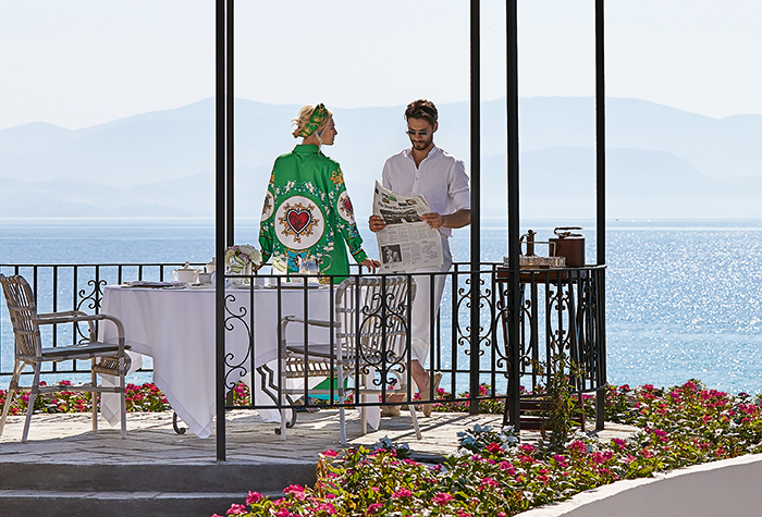 weddings-corfu-imperial-luxury-resort