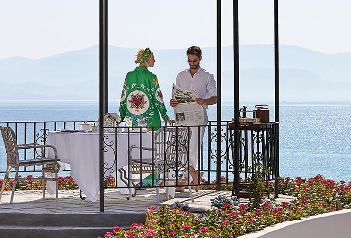 weddings-corfu-imperial-luxury-resort