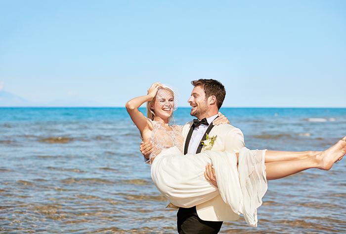 weddings-packages-corfu-greece