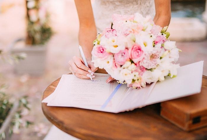 weddings-packages-corfu-imperial