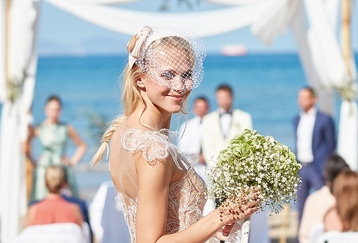 wedding-ceremony-in-corfu