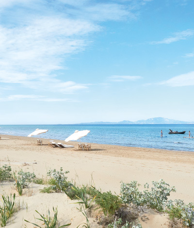 summer-vibes-2022-corfu-imperial -